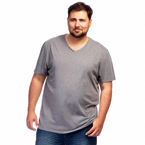 Almanza camisas para gordos, Almanza camisas para personas obesas, Almanza camisas para personas con sobrepeso.